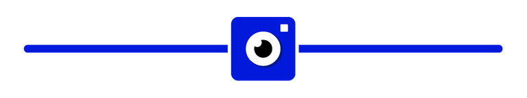 photostreem_separators-08.png