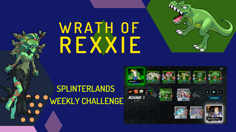 WRATH OF REXXIE (1).png