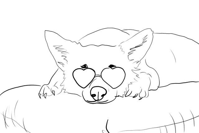 dog pink glasses(458).jpg