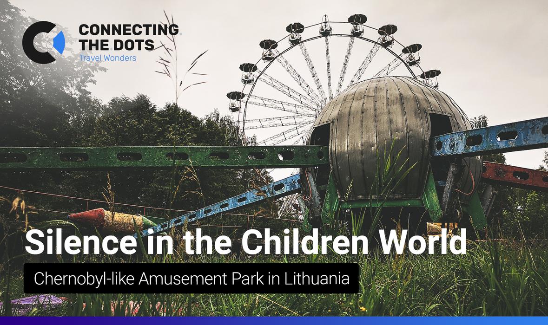 amusement-park-elektrenai.png