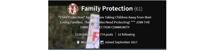steemit-family-protection.jpg