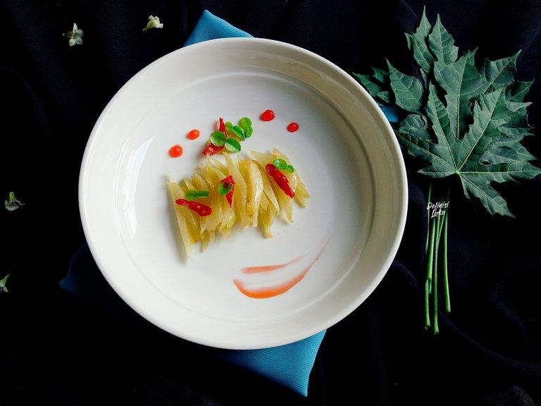 Green Papaya  Dish5.jpg