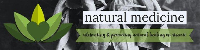 natural-medicine banner.jpg