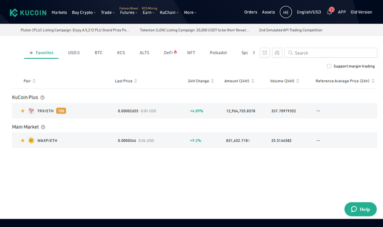 Screenshot_20210107 KuCoin Markets .png