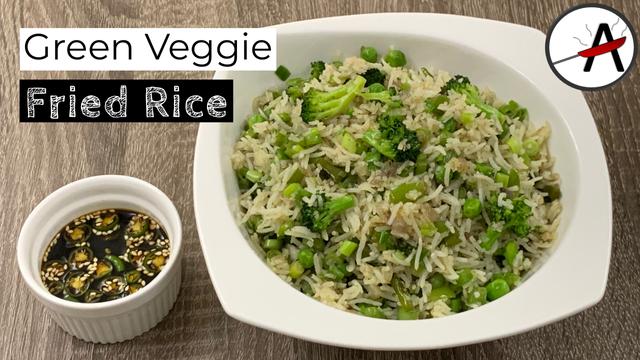 Green Veggie Fried Rice Thumbnail.png