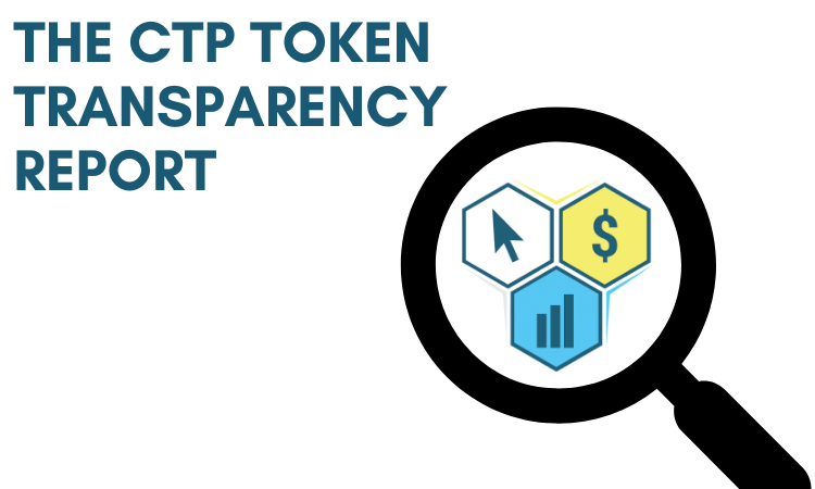 The CTP Token Transparency Report.png