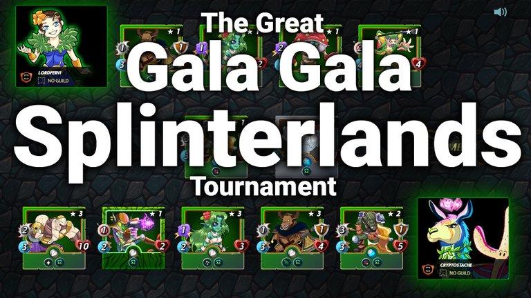 galagalasplinterlandstournament010521.jpg