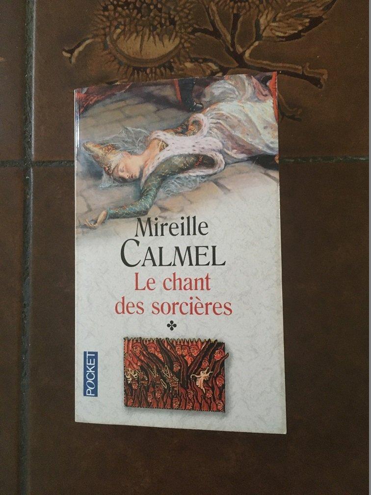 livre M Calmel chant sorcières 1.JPG