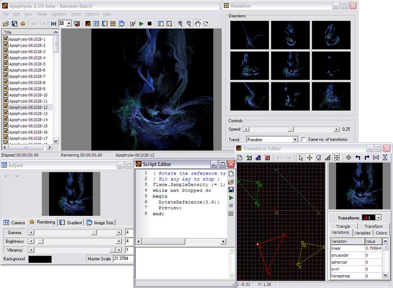 Apophysis2.09 screenshot from Wiki.png