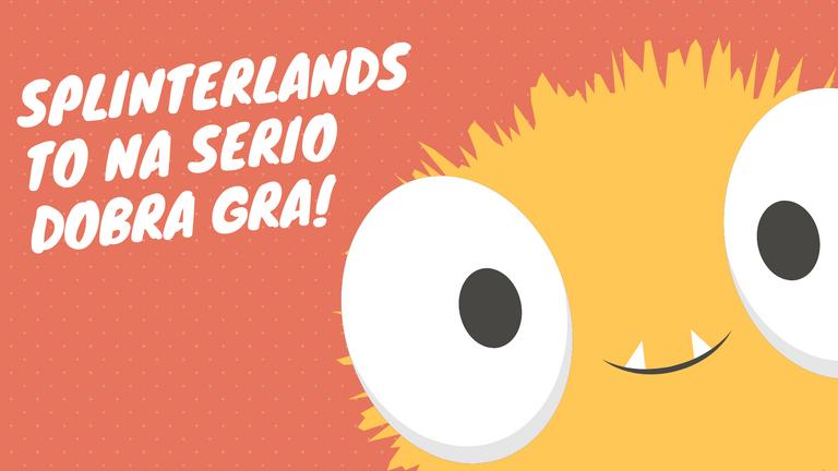 Splinterlands  ulubiona gra karciana nervi.png