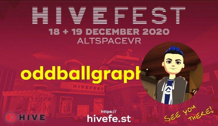 hivefest_attendee_card_oddballgraphics.jpg