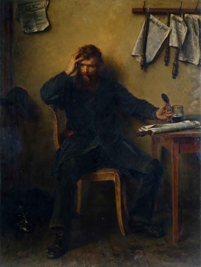 Ludwig_Knaus__Der_Unzufriedene_1877 1.jpg
