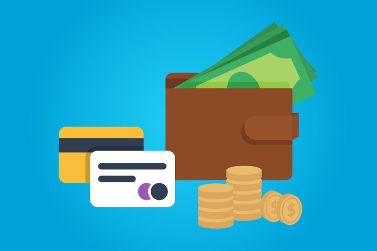 Make extra money and reduce expense.jpg