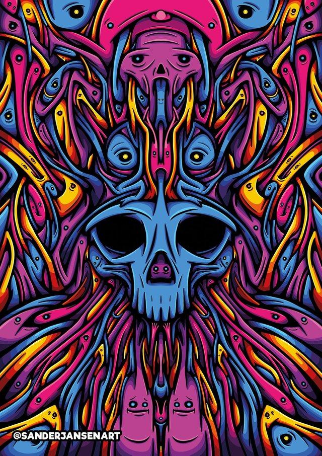 skull_by_sanderjansen_ddj0wl9fullview.jpg