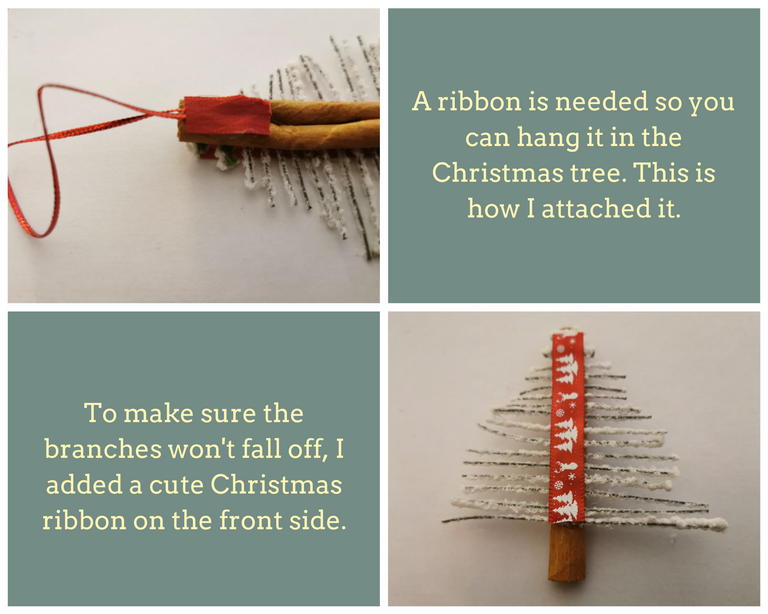 Snow Tree cinnamon ornament step by step instructions3 1.png