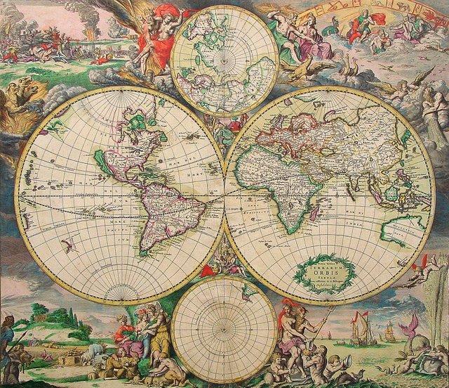 0006 Europe America map595790_19201.jpg