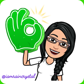rsz_12me_avatar_created_from_bitmoji.png