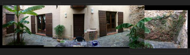 Screen Shot 20200113 at 11.24.01.png
