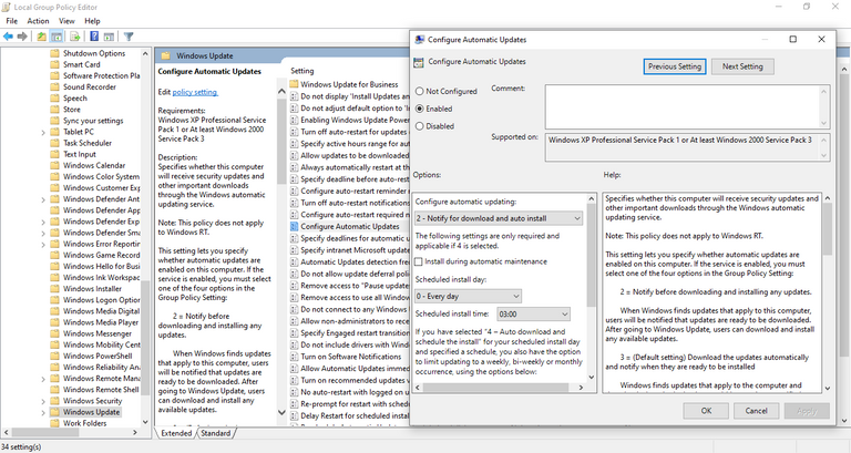 6.configure-automatic-updates.PNG