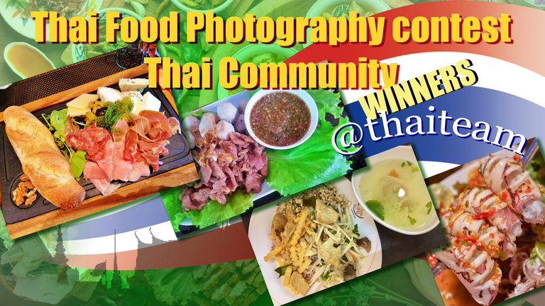 thai_food_photography_winners.png