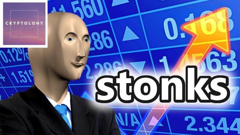 1_stocks_cryptolohy_thumbnail.jpg