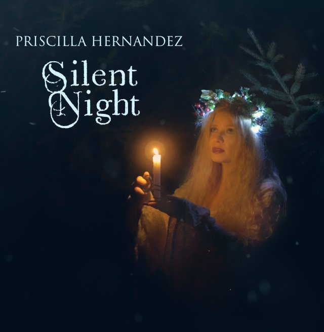 silent night cover small.jpg