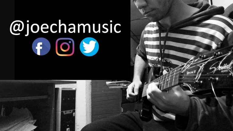 redes sociales joechamusic.jpg