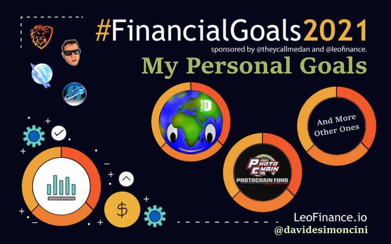 financialgoals_davidesimoncini.jpg