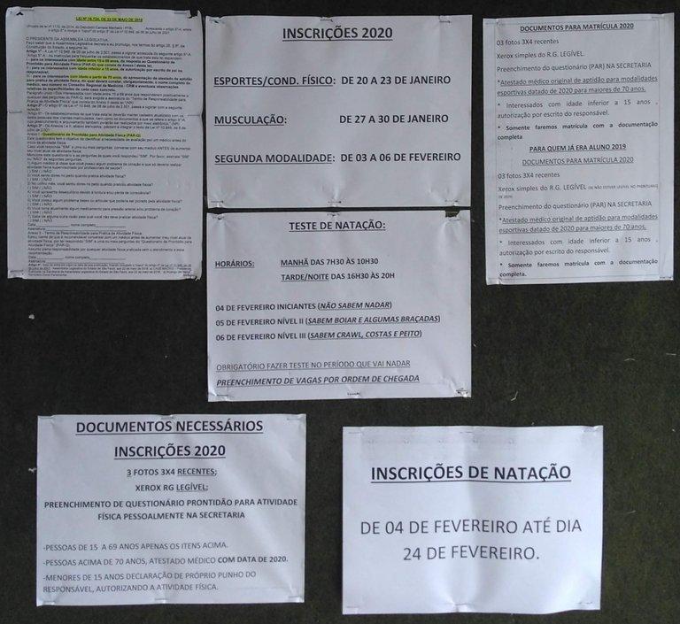 comunicado_piscina_ibirapuera.jpeg