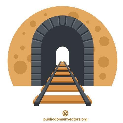 4.railroad-tunnel-publicdomain.jpg