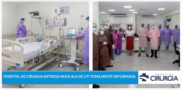 hospitaldecirurgia_uti_jul2020.png