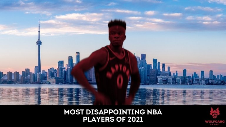 disappointing-nba-players-2021.jpg