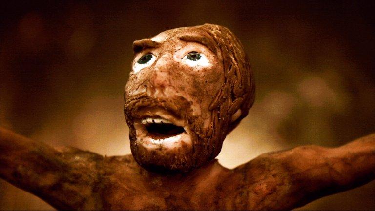 Plato Cavemen Cave Face.jpeg