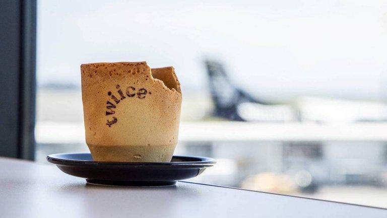 AirNZ-edible-cups.jpg