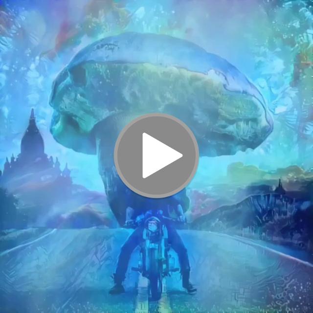 videos/492f917da4bf683fa25b368d54f2a4f4-00001.png