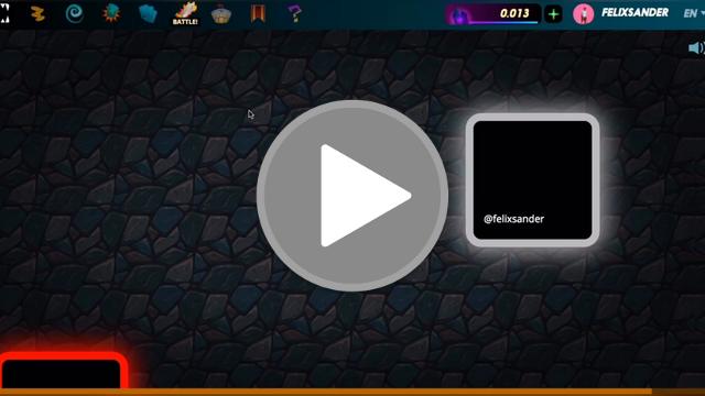 videos/7305642636f64a64b9839626c530821d-00001.png