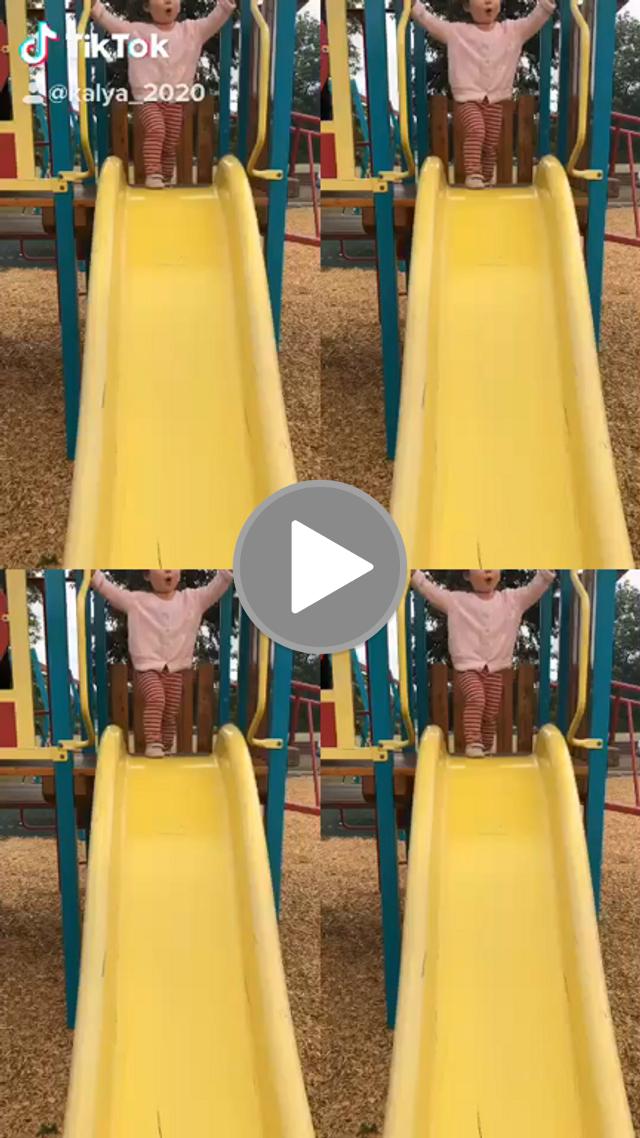 videos/7bc8330861f6e03ce48c22fa4032bc3e-00001.png