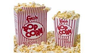 !popcorn1