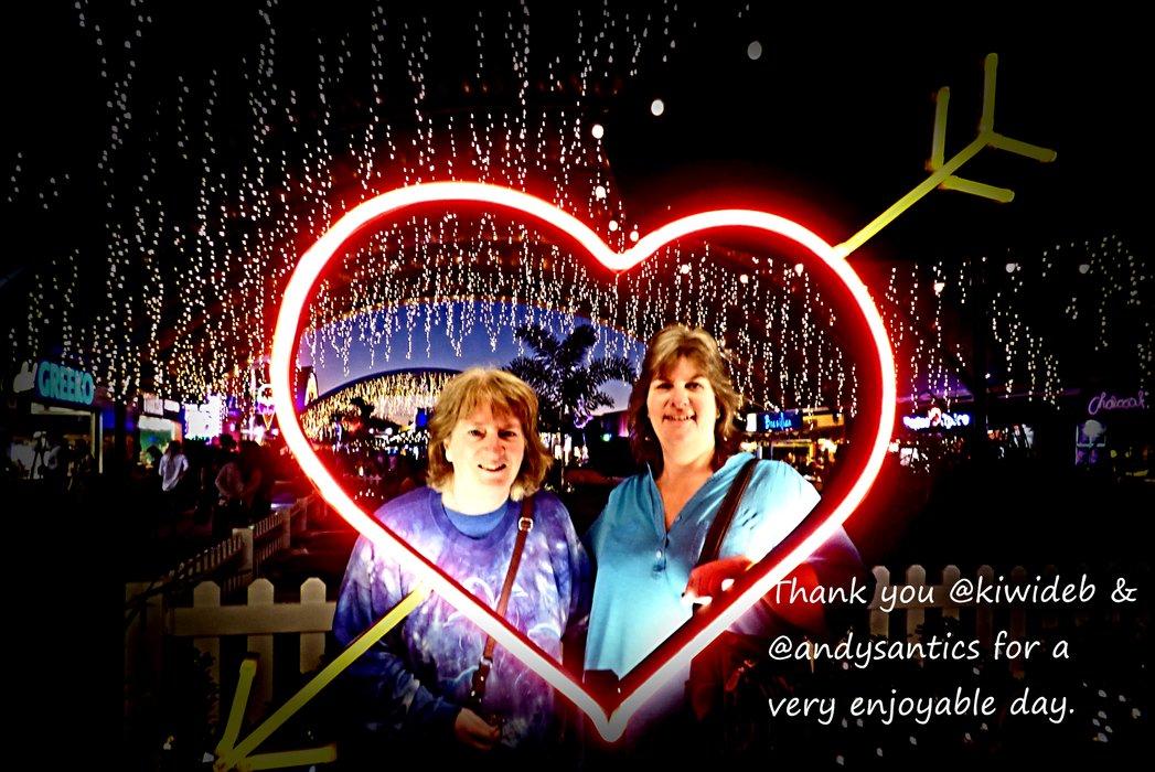 Deb and Andrea T Y .jpg