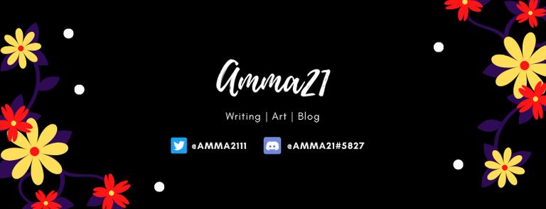 Amma21.png