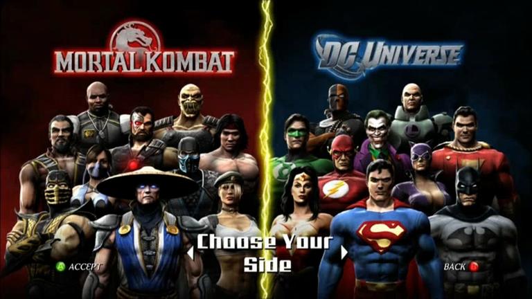 https://geekexpression.com/game-review-mortal-kombat-vs-dc-universe/