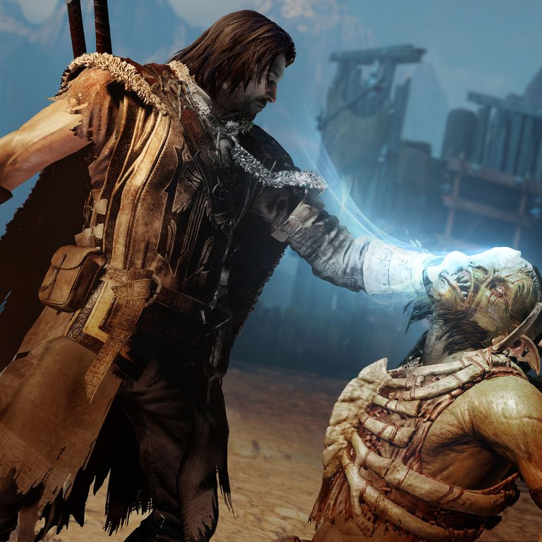 https://www.theverge.com/2014/10/1/6881161/middle-earth-shadow-of-mordor-torture-terrorism