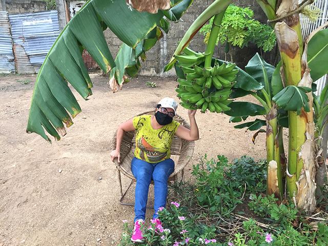 Banano1.png