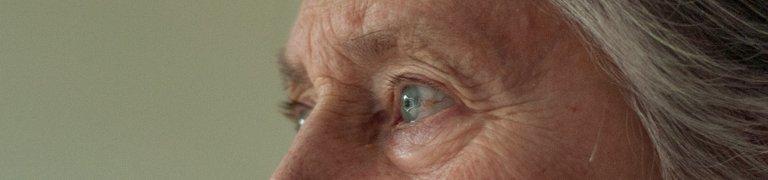 eyes10.jpg