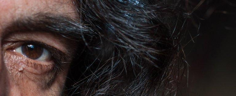 eyes08.jpg