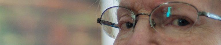 eyes04.jpg