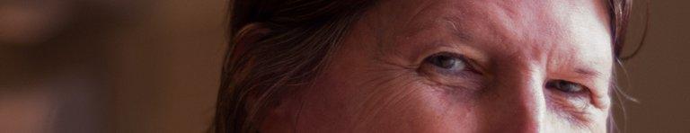 eyes05.jpg