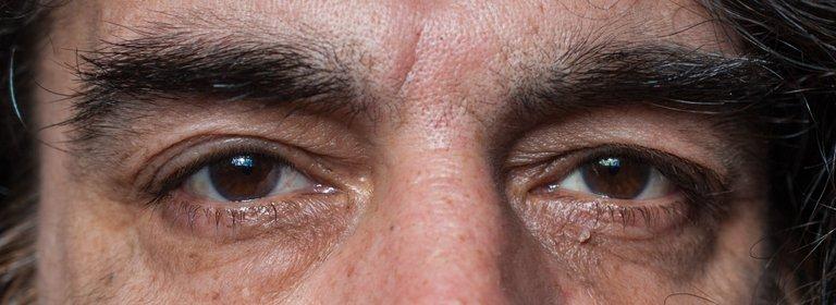 eyes15.jpg