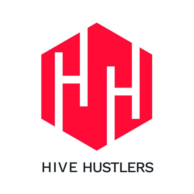 hustlers.png