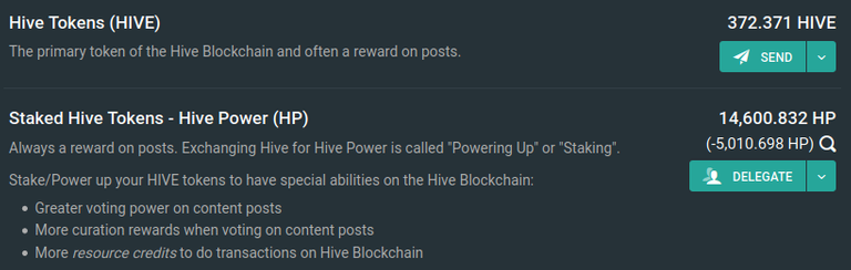 Hive01.png